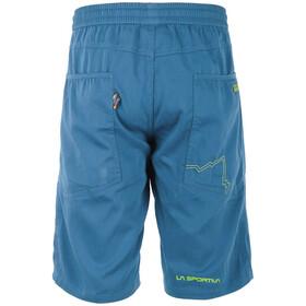 La Sportiva M's Nago Shorts Lake